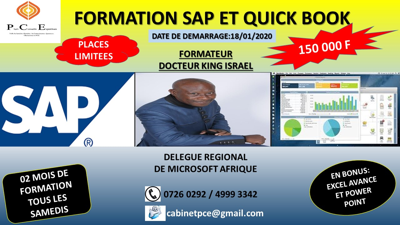 formation SAP & QUICK BOOK ABIDJAN.jpg