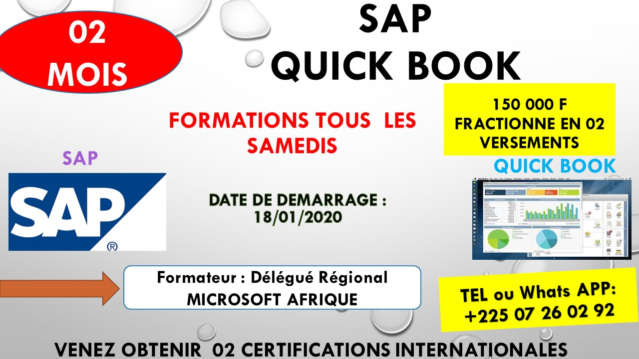 SAP QUICK BOOK POWER POINT ......jpg